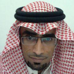 Aiman S.