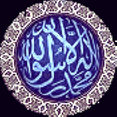 MuslimLady_