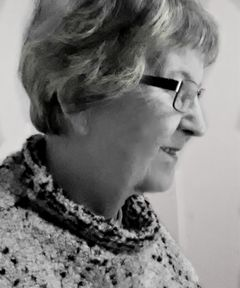 Adrianne Jansen H.