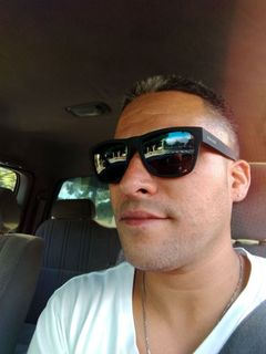 Ricky R.