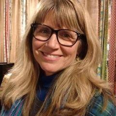 Debra B.