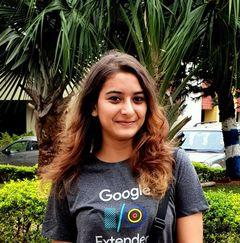 Kotlin/Everywhere Bhubaneswar | Meetup