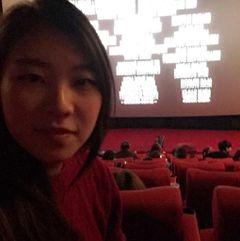 Candice Nayeon K.