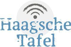 HaagscheTafel