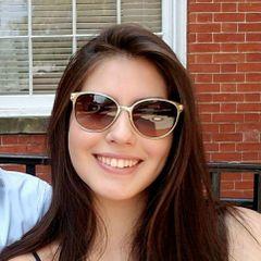 Daniela E.