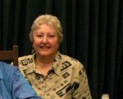 Katherine A.