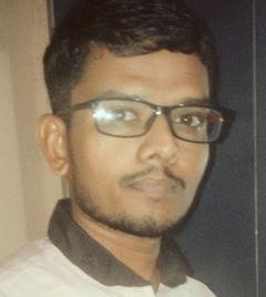 Waheed K.