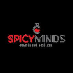 SpicyMinds