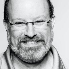 Mark Henry B.