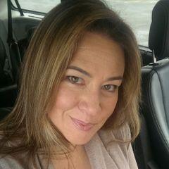 Jennifer Dittman G.
