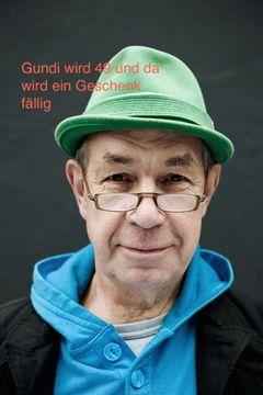 Ali Rainer W.