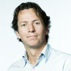 Xander van L.