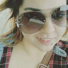 Roxanna D.