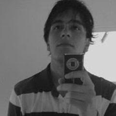 Augusto M.