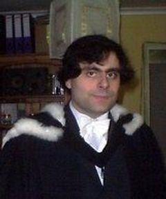Sergei L.