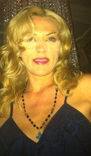 Michelle Delicate R.