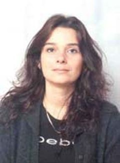 Pilar Moreno R.