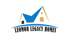 LeoMor Legacy H.