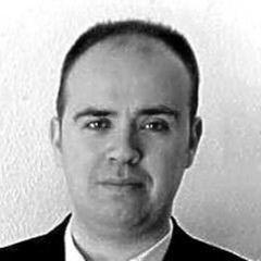 Ivan C.