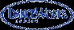 DanceWorks S.