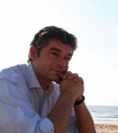 Jan-Willem K.