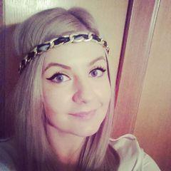 Ruxandra P.