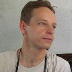 Ferenc V.