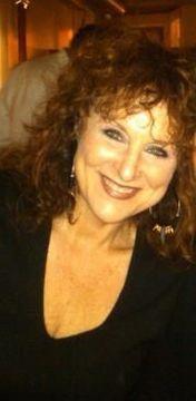 Pamela C.