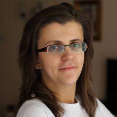 Branka D.
