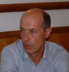 José Mota Castelo B.