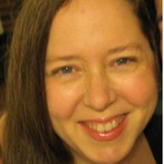 Lisa Marie P.