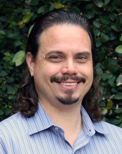 Sebastian M.