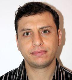 Abdelhalim R.