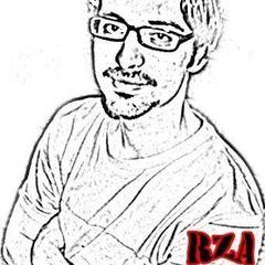 Reza H.
