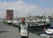 Mohamed Adel M.