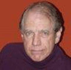 Warren R.