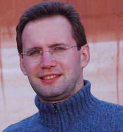 Denis M.