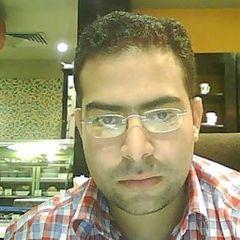 Ahmad Heshmat F.