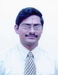 Sriraman