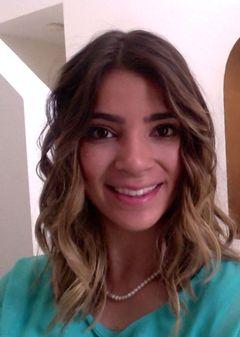 Jasmine Gabriela Y.