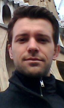 Andrej C.