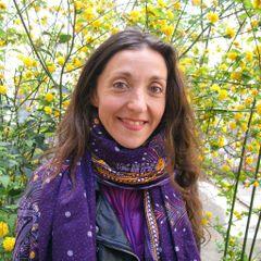 Michèle B.
