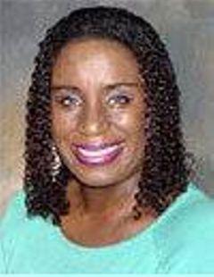 Rita E. H.