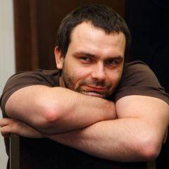 Jaroslaw S.