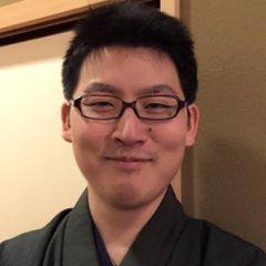 Takumi O.