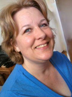 Carole K.