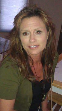 Janie C.