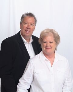 Kevin and Sherry F.