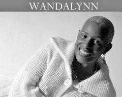 wandalynn m.