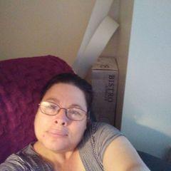Patricia Lynn H.